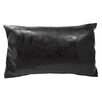 Blissliving Home Mexico City Jorge Lumbar Pillow