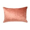 Blissliving Home Mexico City Feliz Throw Pillow