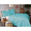 Blissliving Home Mexico City Luisa Coverlet Set