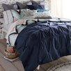Blissliving Home Aspen Harper 3 Piece Duvet Set