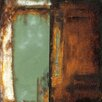 Art Effects Copper Age I by Marc Johnson Painting Print on Wrapped Canvas
