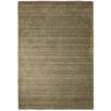 Jovi Home Affinity Hand-Tufted Taupe Area Rug