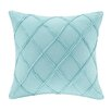Harbor House Linen Throw Pillow