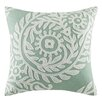 Harbor House Miramar Cotton Throw Pillow