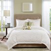 Harbor House Suzanna 3 Piece Duvet Set