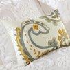 Harbor House Suzanna Cotton Lumbar Pillow