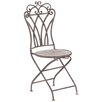 Melrose International Dining Side Chair