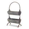 Hanging Baskets Planter - Melrose Intl. Planters