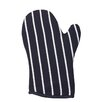 Rushbrookes Oven Glove