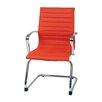 OSP Furniture Guest Chair
