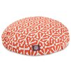 Majestic Pet Products Aruba Pillow Dog Bed