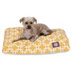 Majestic Pet Products Links Pet Bed Pillow