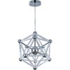 ET2 Polygon LED Pendant