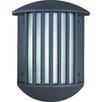 ET2 Zenith II 12 Light Outdoor Bulkhead Light