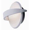 ET2 Alumilux 1 Light Outdoor Sconce (Set of 8)