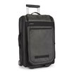 "Timbuk2 Copilot 20"" Suitcase"