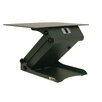 Health Posture Surface TaskMate with Extended Table Top