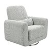 babyletto Tuba Swivel Glider
