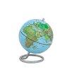 Emform Mini-Globus Galilei