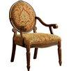Rosalind Wheeler Lindner Arm Chair