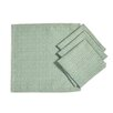 Brite Ideas Living Keeley Mineral Napkin (Set of 4)