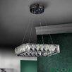 Schuller Diva LED 120cm Floor Lamp