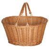 House Additions Willow Folding Handle Shopper