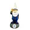 Gnome Coast Guard Statue - RCS Gifts Garden Statues and Outdoor Accents