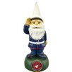 Gnome Marines Statue - RCS Gifts Garden Statues and Outdoor Accents