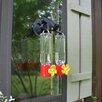 Double Window Hook Hummingbird Feeder - RCS Gifts Bird Feeders