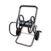 Backyard Expressions Hose Reels