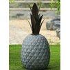 Brayden Studio Garden Statues and Outdoor Accents