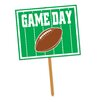 Fraise Game Day Garden Sign - The Holiday Aisle Garden Statues and Outdoor Accents