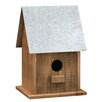 CWI Gifts Birdhouses
