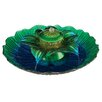 Glass Water Fountain - Regal Art & Gift Indoor and Outdoor Fountains
