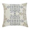 Signature Design by Ashley Scroll Pillow Cover