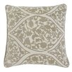 Signature Design by Ashley Stitched Pillow Cover