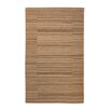 Signature Design by Ashley Flatweave Area Rug