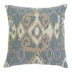 Signature Design by Ashley Pillow Cover