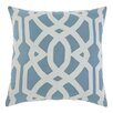 Signature Design by Ashley Gate Pillow Cover