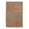 Signature Design by Ashley Natural Fiber Area Rug