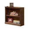 "Signature Design by Ashley Hamlyn 30"" Standard Bookcase"