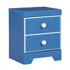 Signature Design by Ashley Bronilly 1 Drawer Nightstand