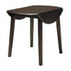 Signature Design by Ashley Hammis Dining Table