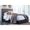 Signature Design by Ashley Emerfield Panel Bed