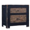 Signature Design by Ashley Emerfield 2 Drawer Nightstand
