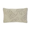Signature Design by Ashley Stitched Lumbar Pillow