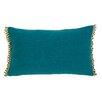 Signature Design by Ashley Cotton Lumbar Pillow