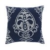 Signature Design by Ashley Embroidered Pillow Cover