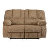 Signature Design by Ashley Roan Reclining Loveseat